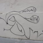 dessines-moi-une-poesie-6038