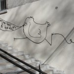 dessines-moli-une-poesie-5924