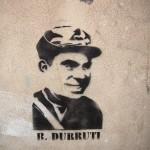 Durruti