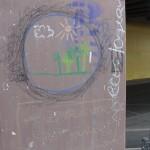 ecologie-urbaine-2534