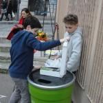 ecologie-urbaine-5467