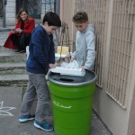 ecologie-urbaine-5468