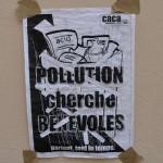 ecologie-urbaine-pcx-63-0207