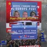 elections-europeennes-14-37-10-copie