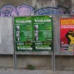 elections-europeennes-40-copie