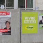 elections-politiques-2012-6950