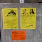 elections-politiques-2012-6954