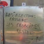 elections-politiques-2012-7093