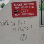 elections-suite-6787