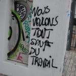 emeute-de-mots-9667