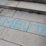 emeute-de-mots-9688