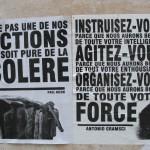 emeute-de-mots-9726