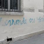 emeute-de-mots-9750