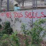 emeute-de-mots-9797