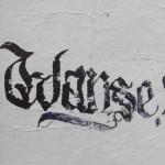 essai-decriture-8189