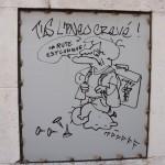 expo-de-rue-pour-une-art-gratuite-6400