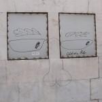 expo-de-rue-pour-une-art-gratuite-6405