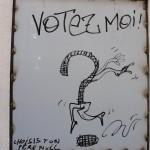 expo-de-rue-pour-une-art-gratuite6403