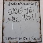 expo-de-rue-pour-une-art-gratuite6404