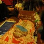 expo-serigraphie-novembre-2010-5182