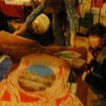 expo-serigraphie-novembre-2010-5183