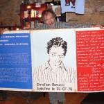 expo-serigraphie-novembre-2010-5184