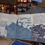 expo-serigraphie-novembre-2010-5185