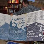 expo-serigraphie-novembre-2010-5186