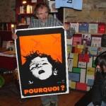 expo-serigraphie-novembre-2010-5188