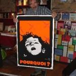 expo-serigraphie-novembre-2010-5189