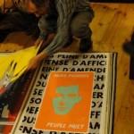 expo-serigraphie-novembre-2010-5190