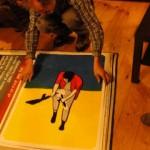 expo-serigraphie-novembre-2010-5191