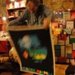 expo-serigraphie-novembre-2010-5193