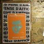 expo-serigraphie-novembre-2010-5196
