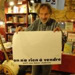 expo-serigraphie-novembre-2010-5198