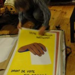 expo-serigraphie-novembre-2010-5199