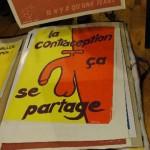 expo-serigraphie-novembre-2010-5201