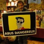expo-serigraphie-novembre-2010-5203