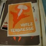 expo-serigraphie-novembre-2010-5207