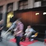 fete-de-la-musique-2012-rue-burdeau-cnt-7389