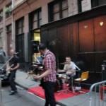 fete-de-la-musique-2012-rue-burdeau-cnt-7390