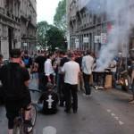 fete-de-la-musique-2012-rue-burdeau-cnt-7392