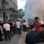 fete-de-la-musique-2012-rue-burdeau-cnt-7393