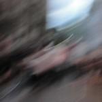 fete-de-la-musique-2012-rue-burdeau-cnt-7394