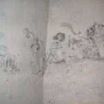 fresque-2008-squat-vulcania-3799