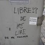 graf-et-poesie-6021