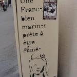 graf-et-poesie-6093
