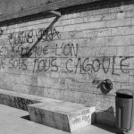 graf-et-poesie-6421