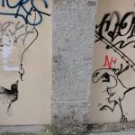 graff-et-poesie-6585