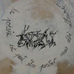 graff-poetique-6630